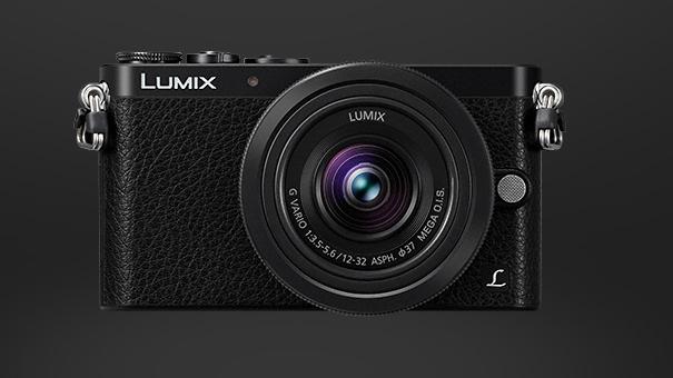 Panasonic Lumix GM1 review: Verdict | TechRadar