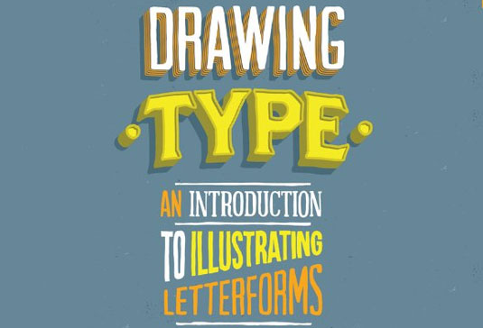 Drawing type cover