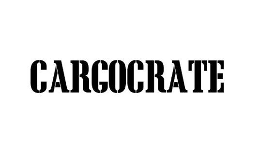 25 Top Free Stencil Fonts Graphic Design Digital Marketing
