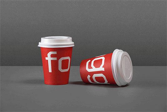 fogg branding