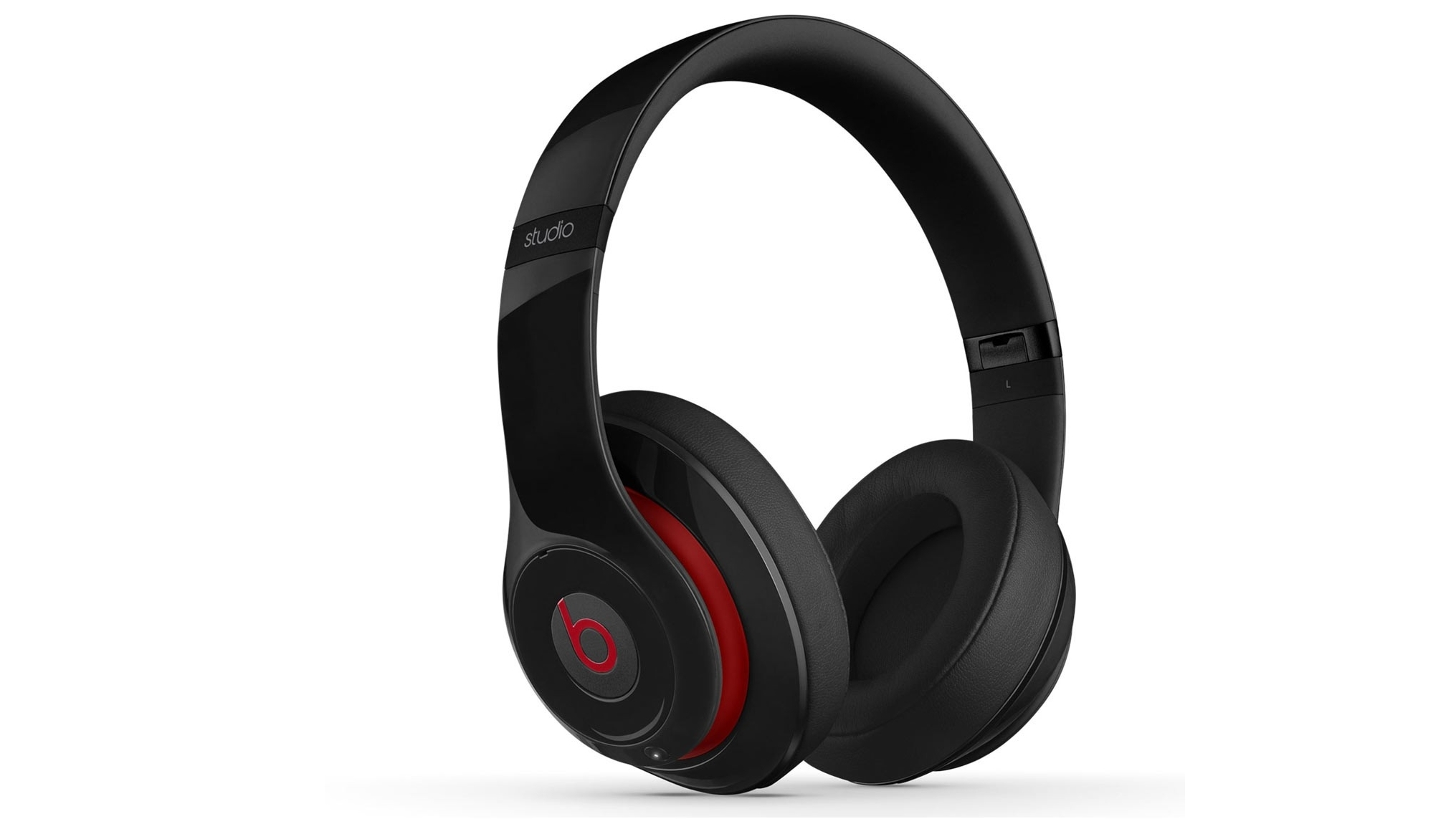 beats by dre studio deals