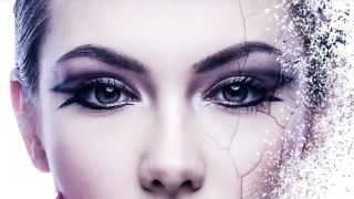 Updated Organised to suit your level of Photoshop skills these tutorials will help you master Adobe s image editing software