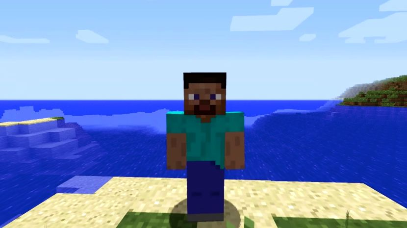 Purchase Minecraft Pc Game : It s your fault microsoft bought minecraft techradar