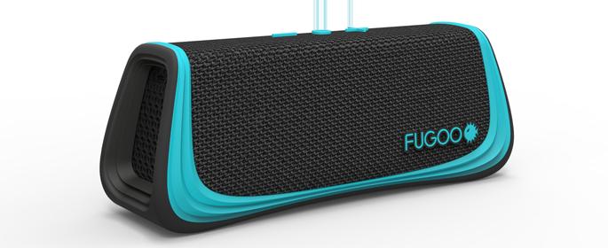 fugoo-sport-speaker-3