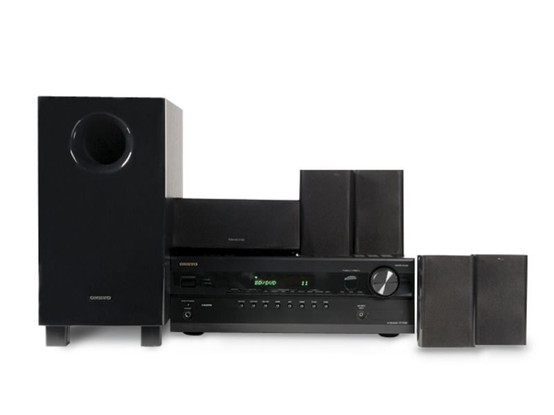 Onkyo Ht S3305 Review Techradar
