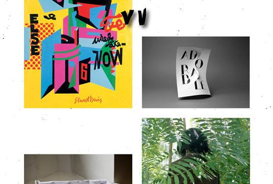 tumblr blogs for designers