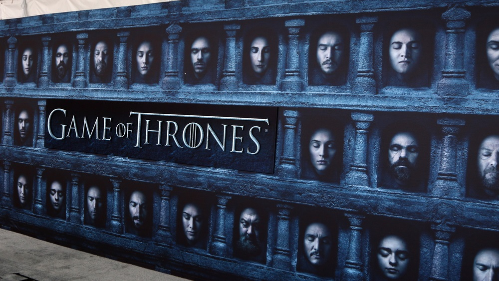 How to watch Game of Thrones online: stream season 8 or catch up from anywhere