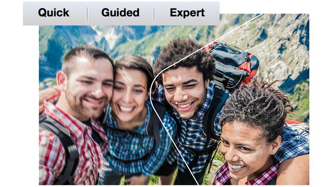 nkwnuz.me: Adobe Photoshop Elements