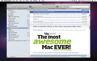 best rss reader for mac: 6 reviewed and rated   techradar