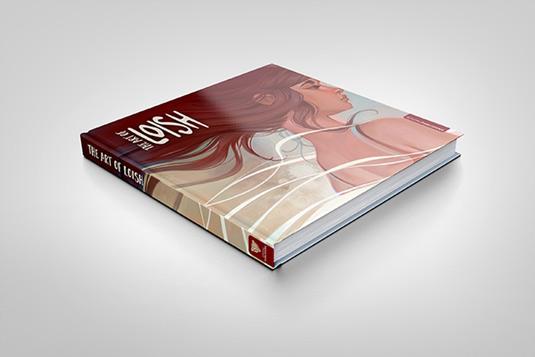 Loish book