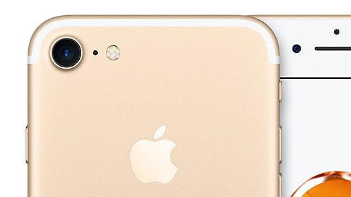 Iphone 7c Colors Gold 7 E