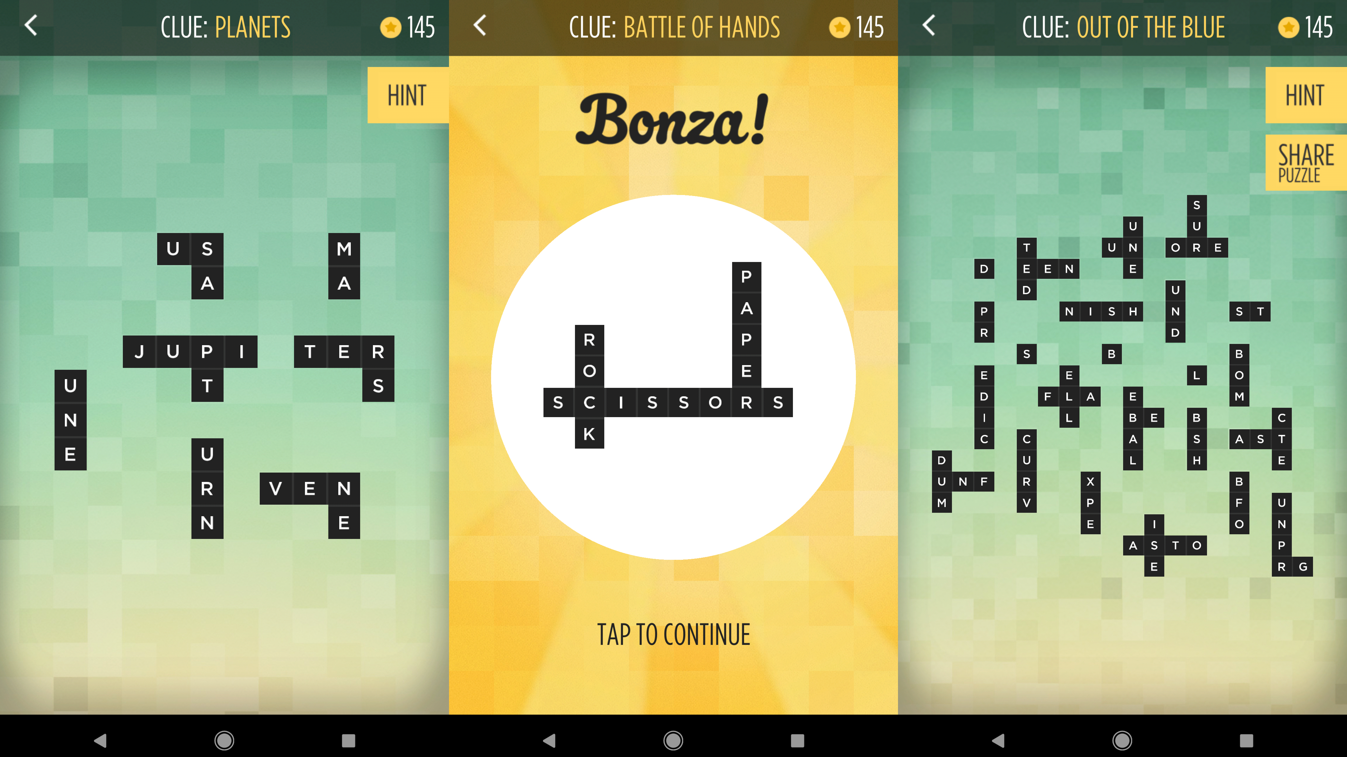 c74rPFBPQ57sHHizyRdwFS - The best free Android games 2018