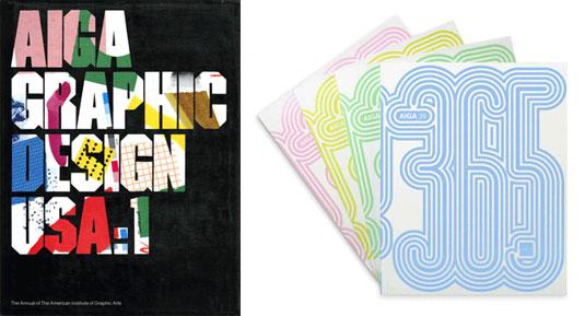 best design annuals