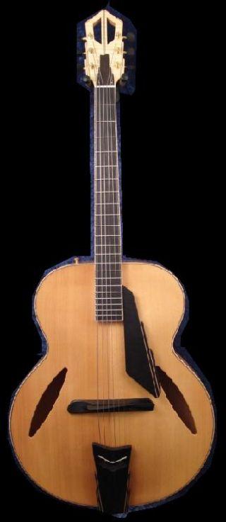 kerching the top 10 most expensive guitars ever musicradar. Black Bedroom Furniture Sets. Home Design Ideas