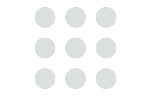 HTML animated logo design 3