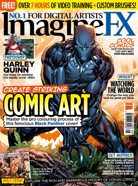 comic artists photo reference pdf