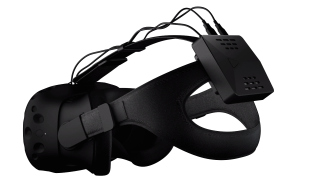 Make your HTC Vive or Oculus Rift wireless with the Sixa Rivvr