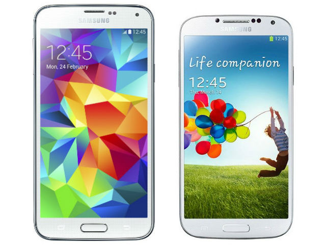 product analysis samsung galaxy s4 essay An analysis - fei ying - essay - business economics - marketing, corporate   innovated products, such as the galaxy s5, galaxy note 4 and galaxy note edge .