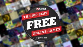 Computer Games Offline