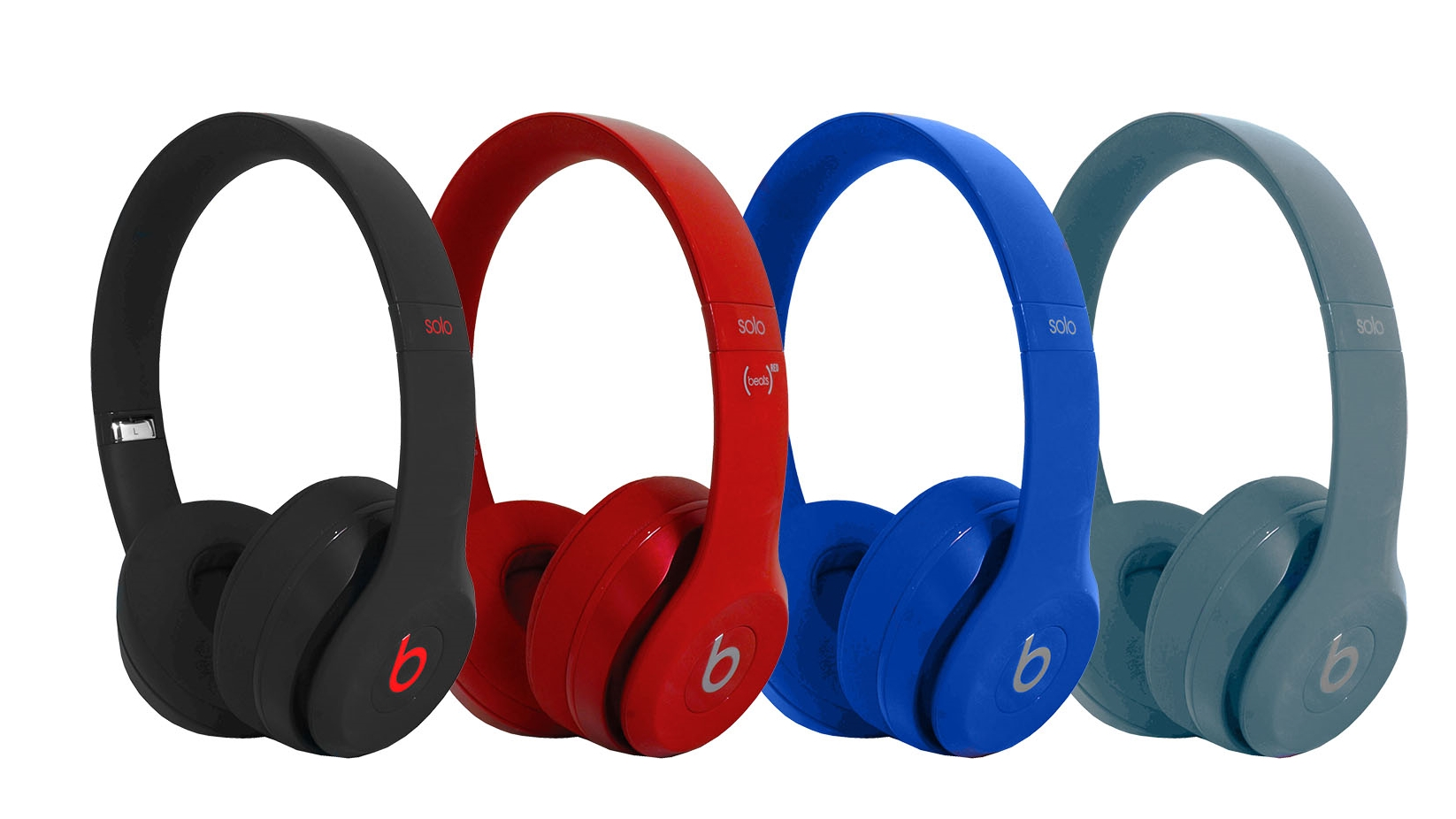 beats by dre solo 2 deals