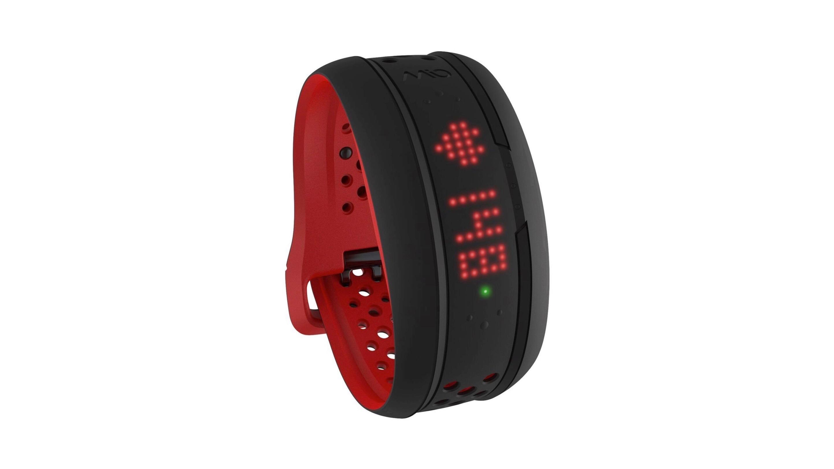 7 affordable heart rate monitors - iBlogiBlog
