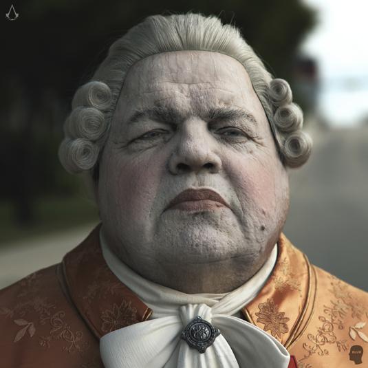 Aristocrat | Slotozilla