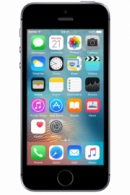cheap iphone se deals