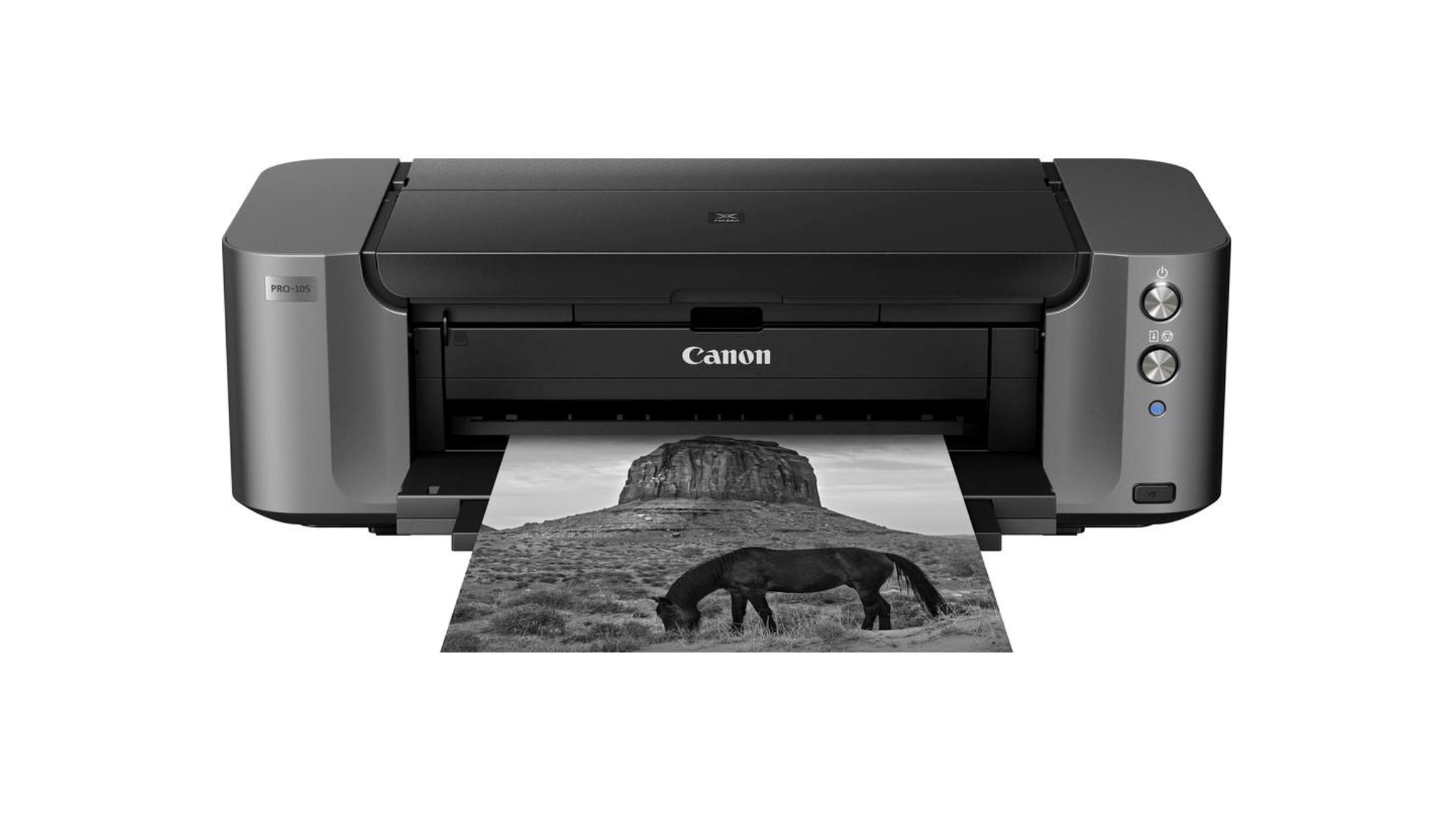 Canon Pixma Pro 10-S