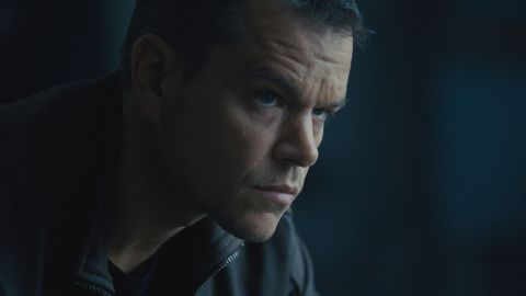 Matt Damon's movie hits, misses: 'The Martian,' 'Stuck on You,' more