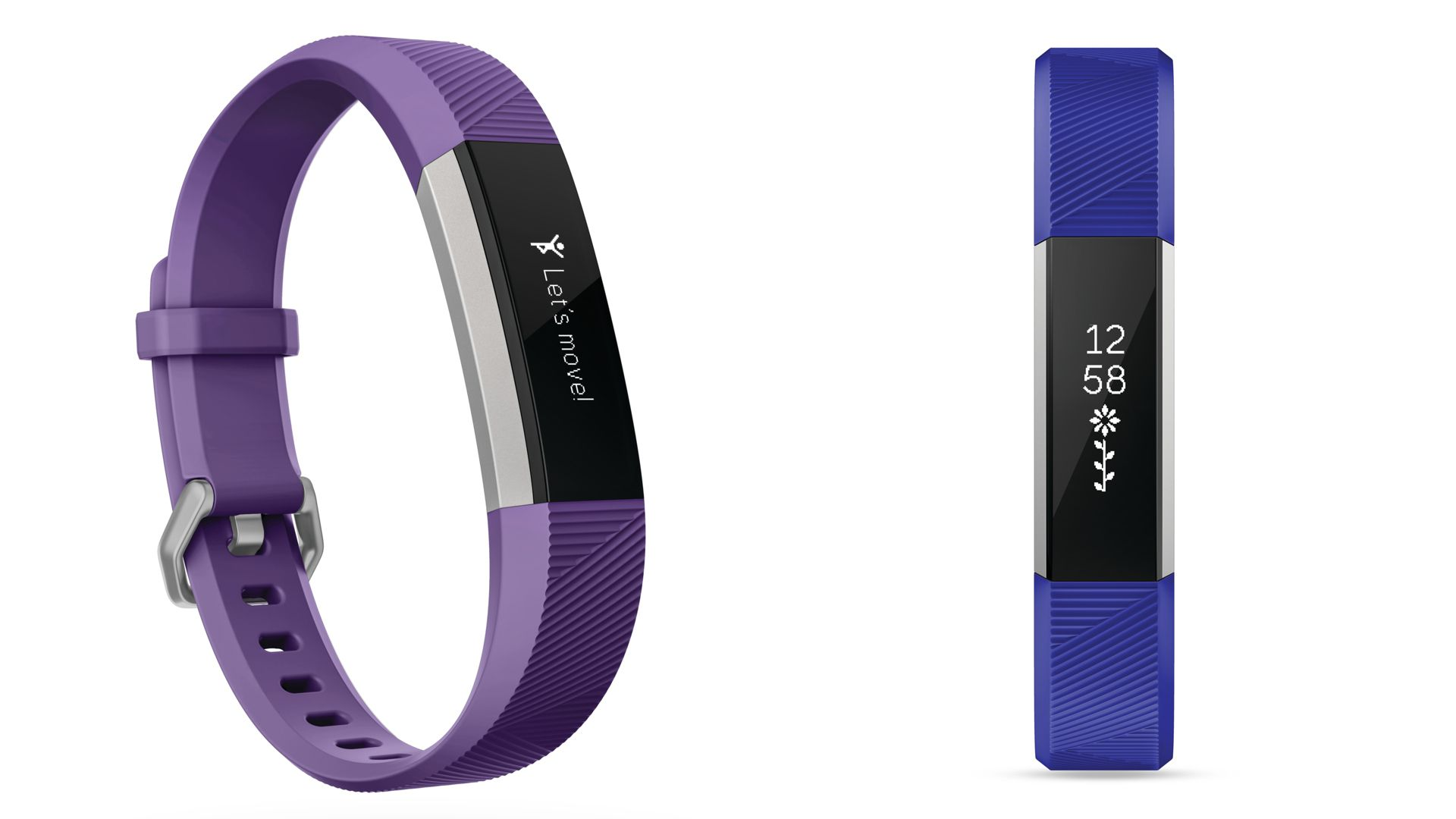 Fitbit Ace prices deals sales kids fitness trackers
