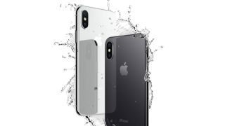 The IPhone X Is One Of First Phones From Apple To Come With A Glass Back And While It Sports Brand New Design Extra Features Like Face ID