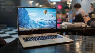 Best 2 in 1 laptop