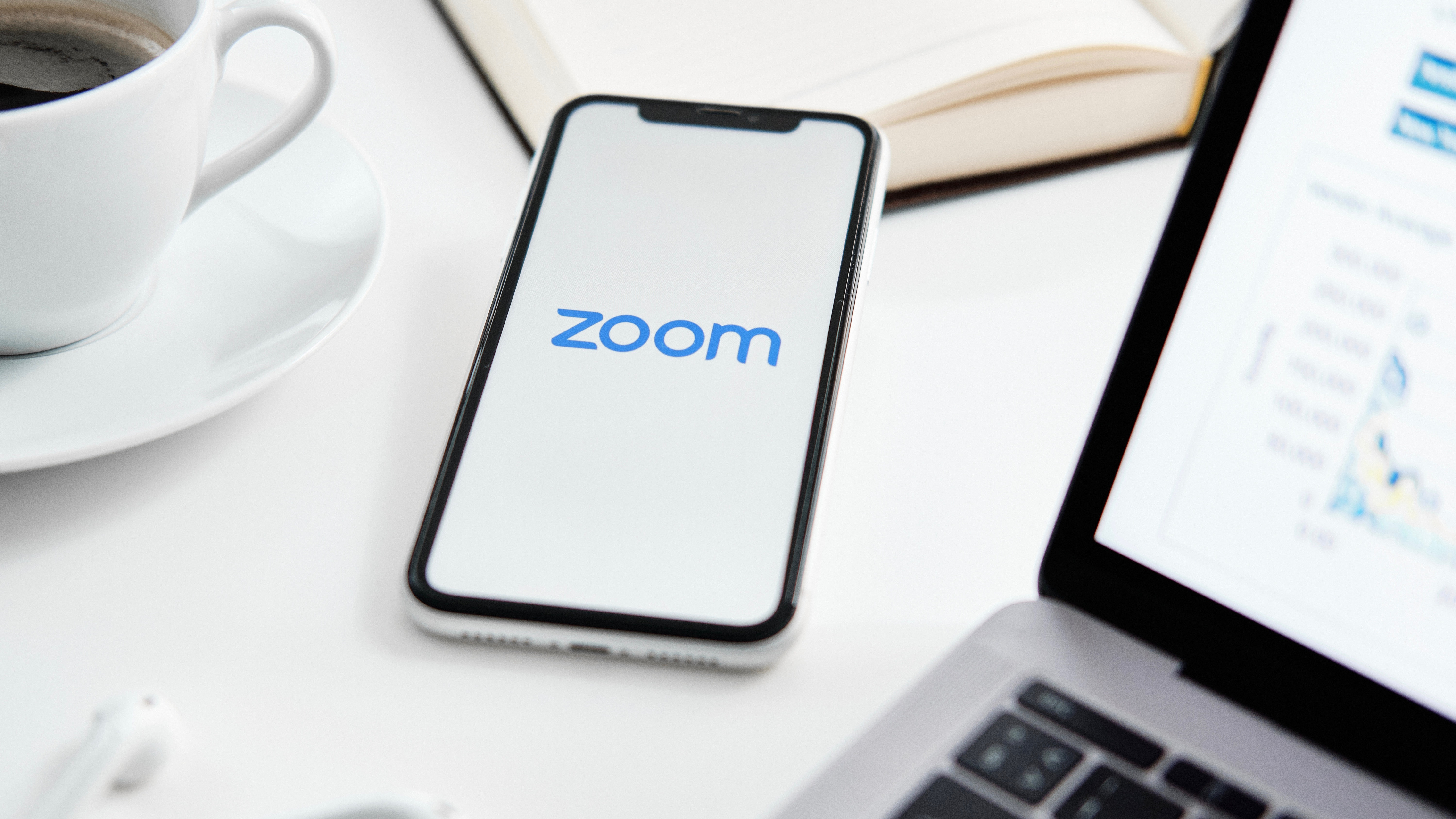 After backlash Zoom ditches snooping Facebook code from iOS app
