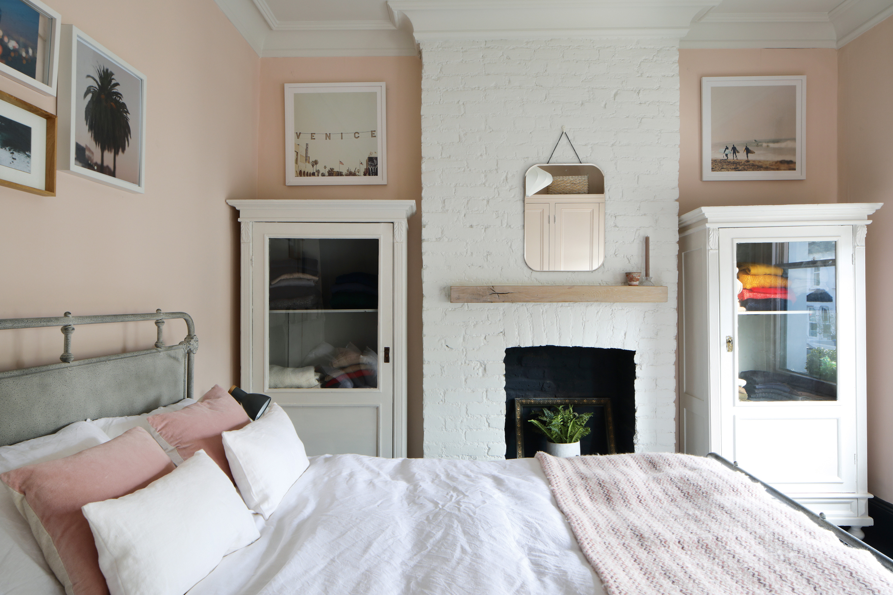 15 Master Bedroom Ideas To Transform Your Space Real Homes