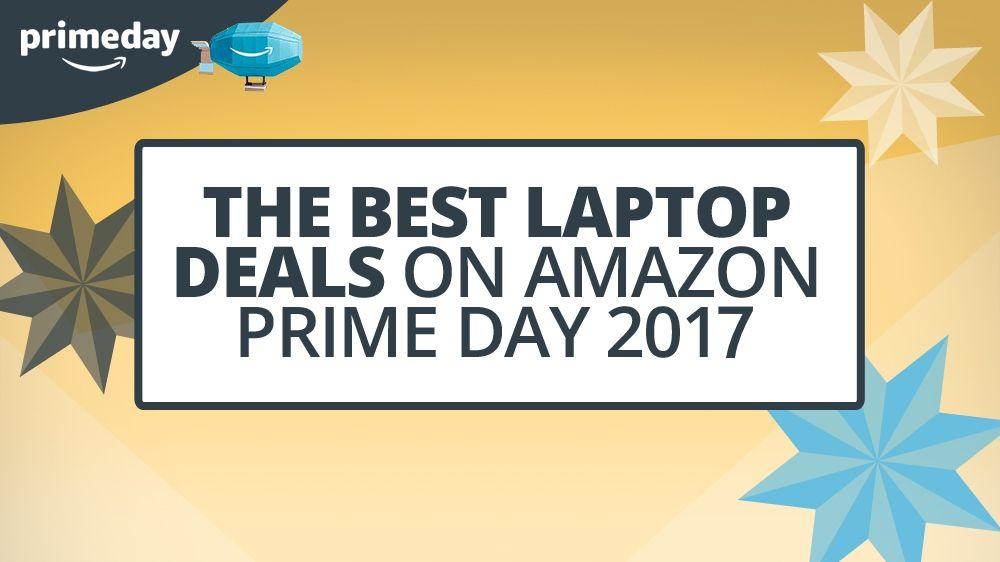 Laptop deals amazon us