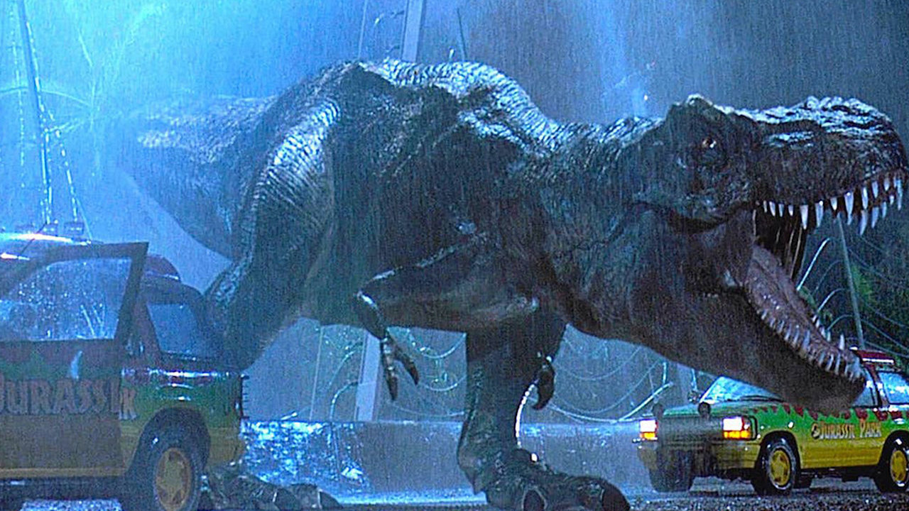 Is Another Jurassic Park OG Returning For Dominion?