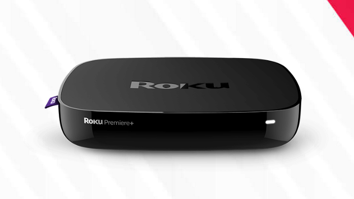 Roku Premiere+ review