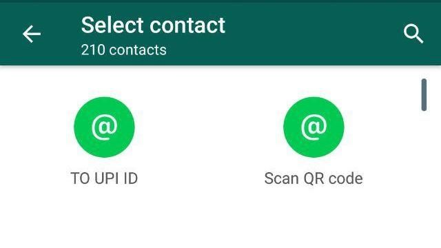Techmeme: WhatsApp rolls out support in its beta channel on