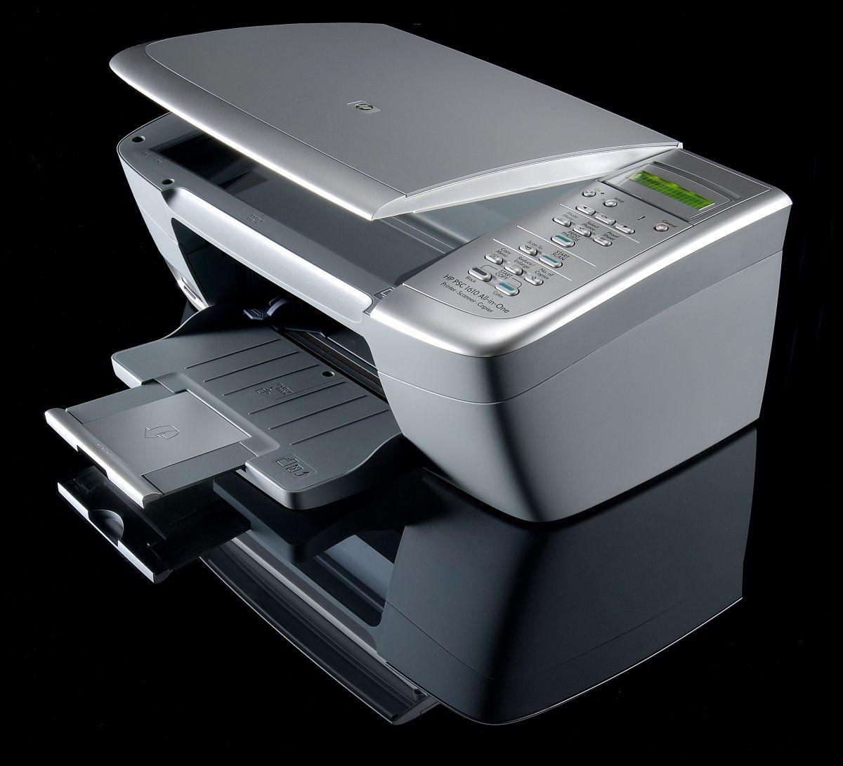 hp laserjet 1300 driver windows xp free download