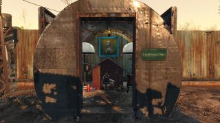 The Very Best Fallout 4 Settlements Seriously How The