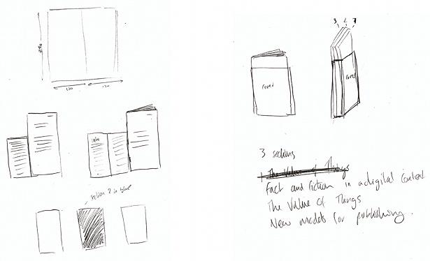 design distinctive monotone layouts