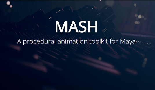5 best new tools for 3D artists in March 2016