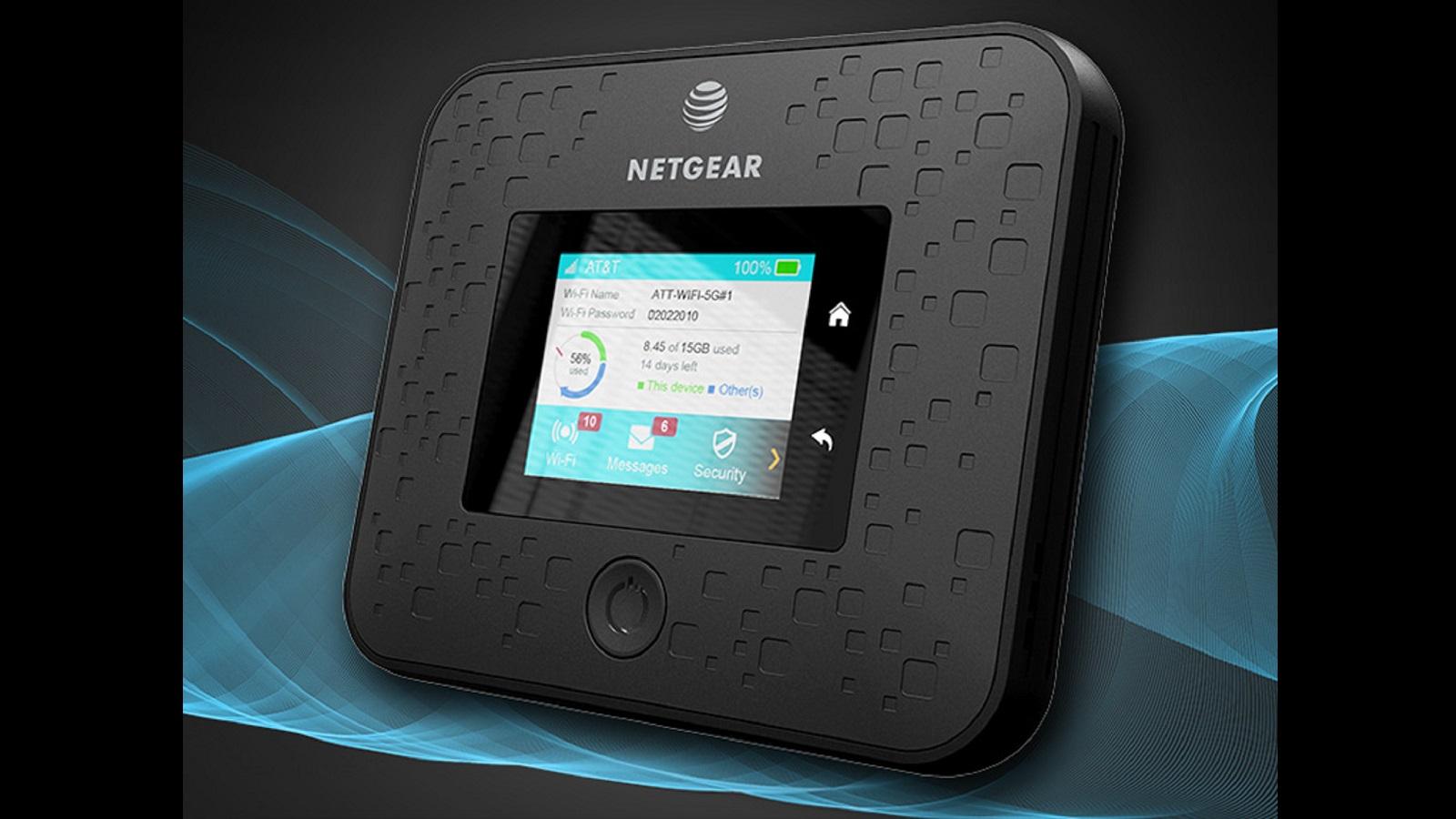 Clear Soft Ultra Slim Screen Protectors For Bq Aquaris M10 10.1 Inch Tablet Protective Film Skilful Manufacture Tablet Screen Protectors