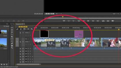 Adobe Premiere Pro CC 7.0.1