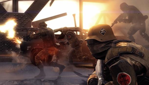 Doom beta release date in Perth