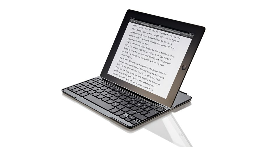 ipad and writing essays Right now i am in college and i just got an ipad so i'd like to know of apps that would let me write on microsoft word, double space, font change, and such i would not mind paying as long as it's a good essay writing app.