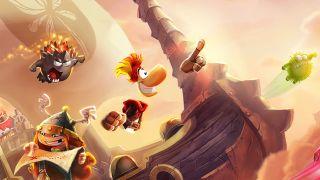 100 best free iPhone games opener