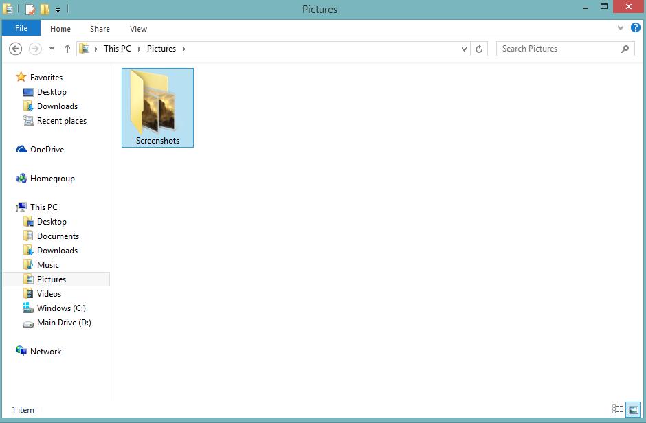 windows-8-screenshot-2