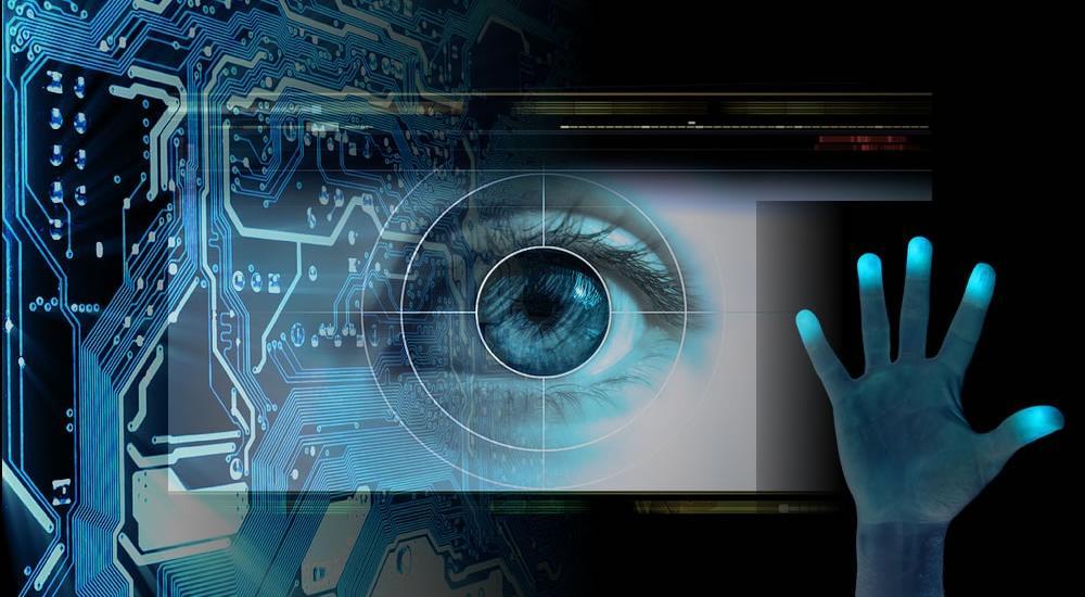 biometric installer in kenya