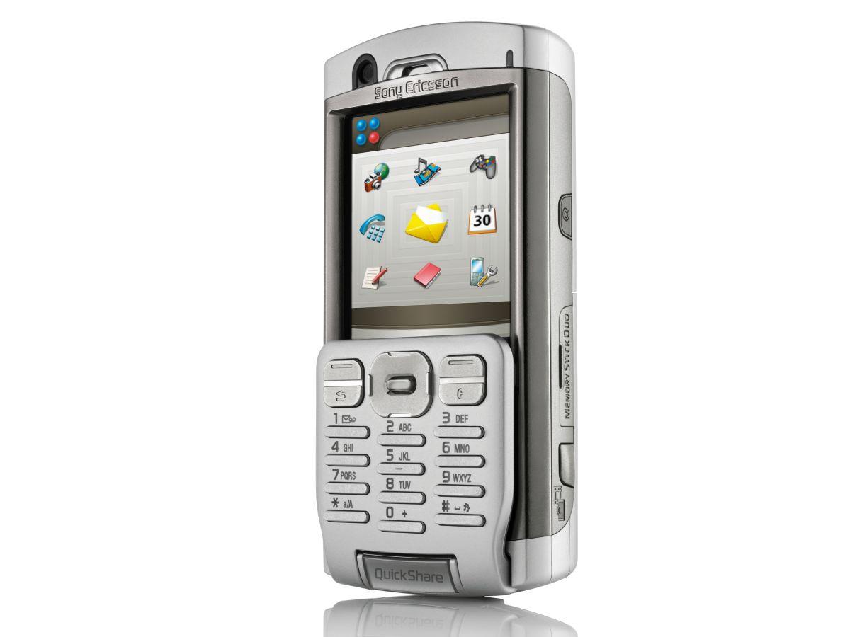 Мобильный телефон sony ericsson r300; 1,8; 0,3 мп; bluetooth; fm радио; пластик; чёрный + серебристый (steel black)